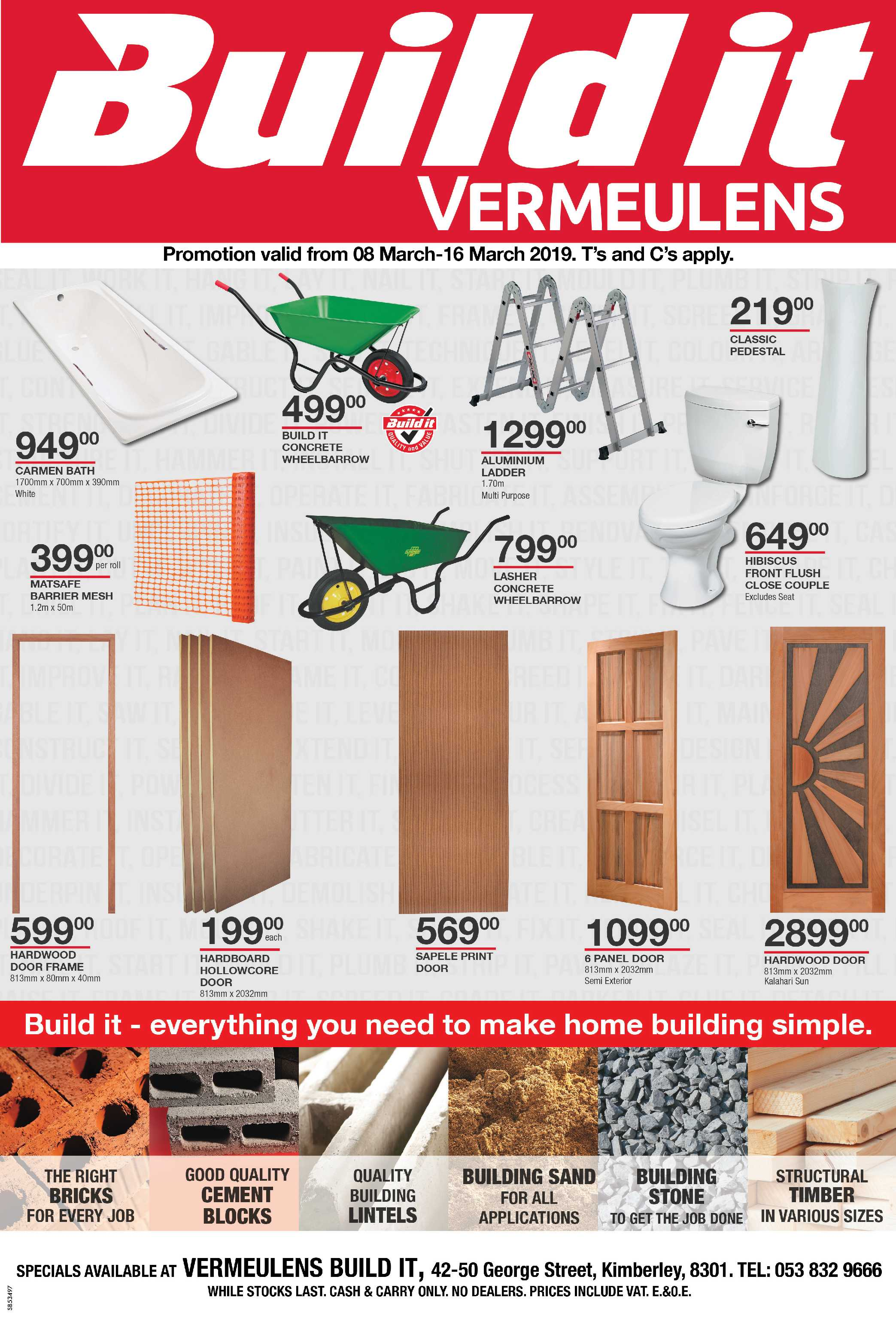 VERMEULENS_BUILD_IT_PRESS_ADVERT_20180308